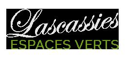Paysagiste Pau | entretien espace vert Pau | Lascassies